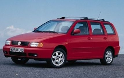 Vw-polo-variant--1997-1999-_original