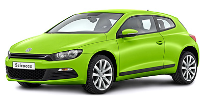 Vw_scirocco_34_original