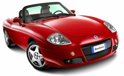 25-fiat-barchetta_original