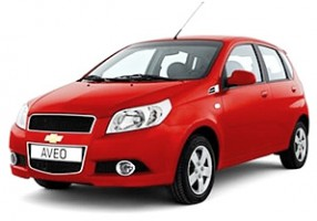 Chevrolet_aveo_5door_34_original