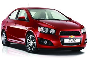 Chevrolet-aveo_t300-new_sedan_original