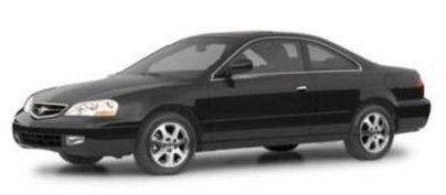 2002-acura-cl-3.2-type-s-2dr-coupe-front-side-view_original