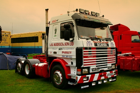 Scania_2_-_series_original