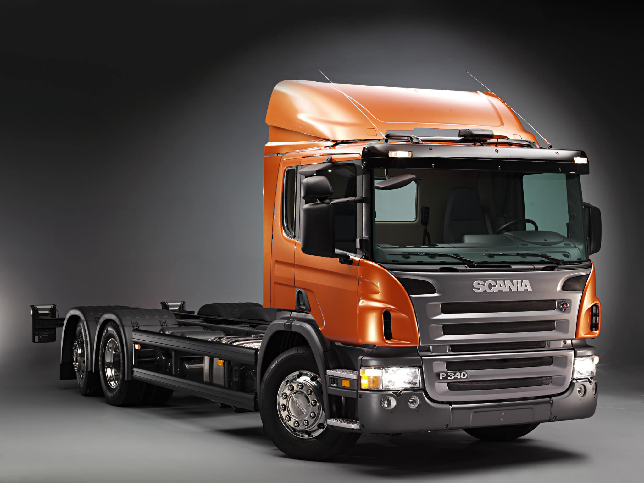 Scania_3_-_series_original