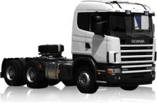 Scania_4_-_series_original