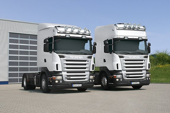Scania_p_g_r_t_-_series_original