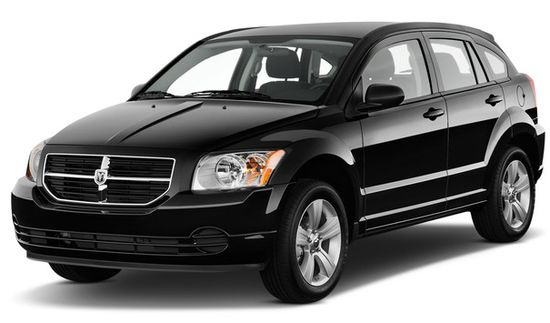 Dodge-caliber-express-04_original