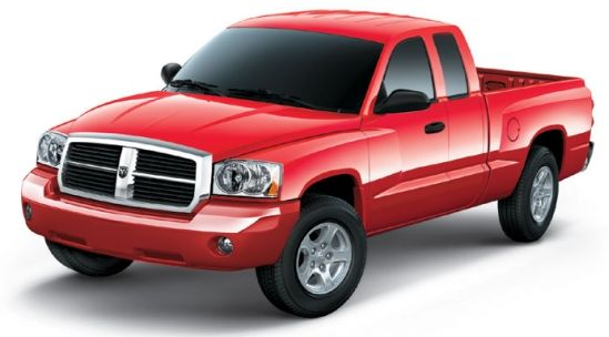 2012-dodge-dakota_original