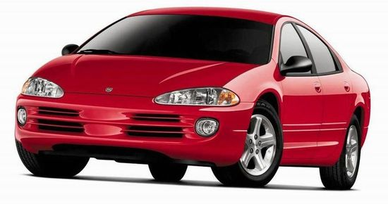 969_2003-dodge-intrepid-_original