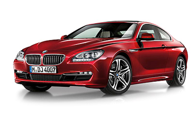 Bmw_6_series_coupe2011_34_original