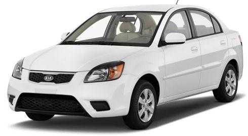 2011-kiario-sedan-lx-image_original