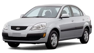Kia_rio_sedan_2005_original