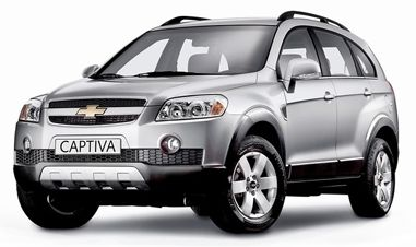 Chevrolet_captiva_2006_original