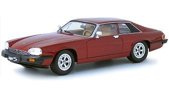 Jaguar-xjs-diecast-model-car-road-signature-92658r-p_original