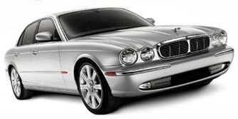 Jaguar-x300-x308-x350-xjr-service-repair-manual-cd-54bf_original