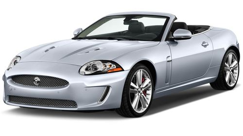 Jaguar-xk-convertible-xkr-2011_original