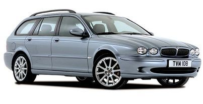 Jaguar-x-type-estate-01_original
