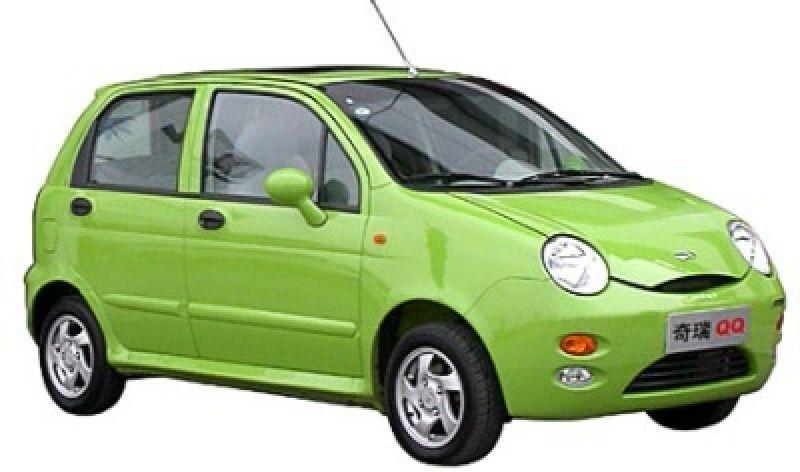 Для мазда3 седан 2006 16