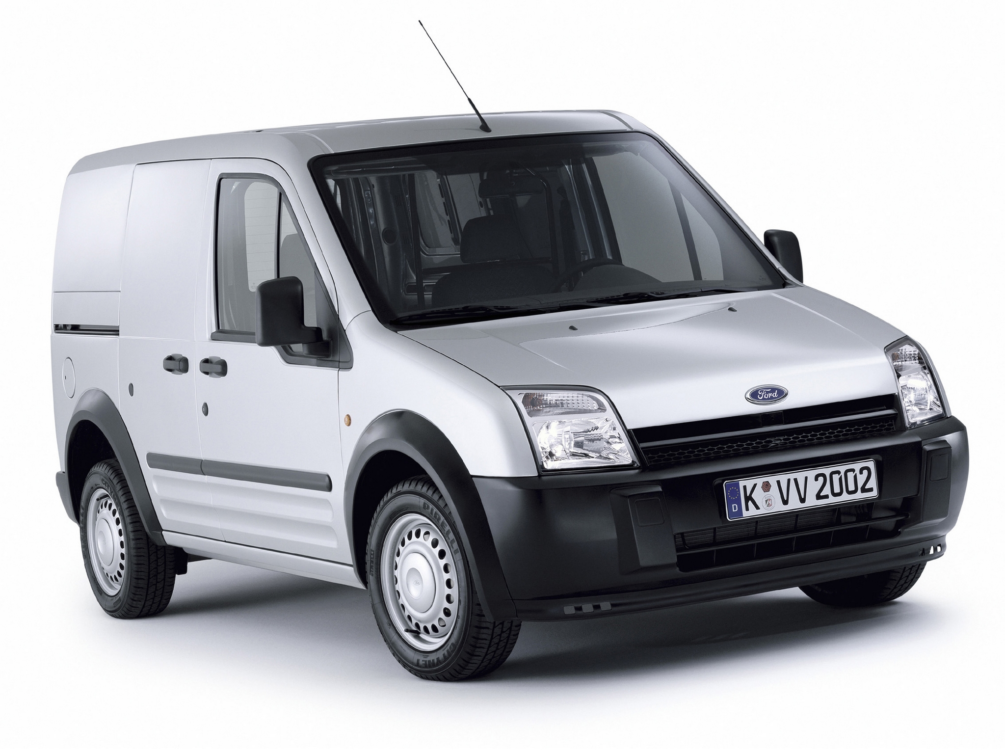 Ford_transit_connect_original