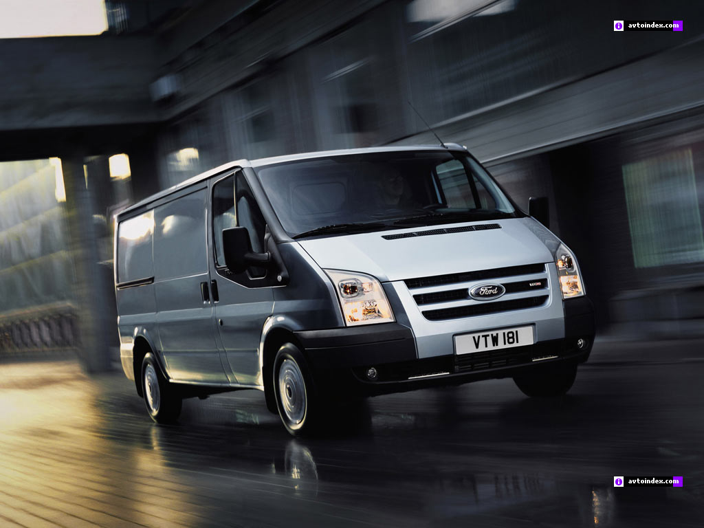 Ford_transit_2006_original
