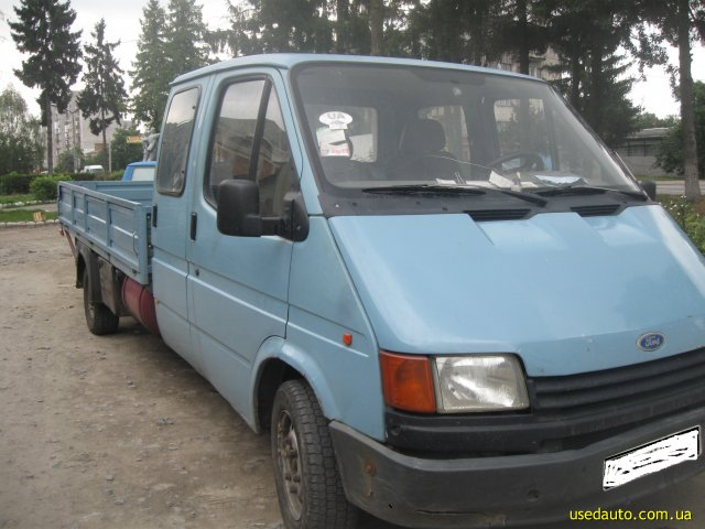 Ford_transit_1991_original