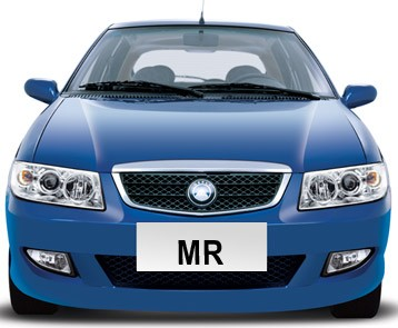 Geely-mr-_original