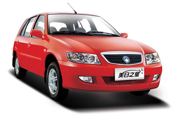 Geely-mr_original