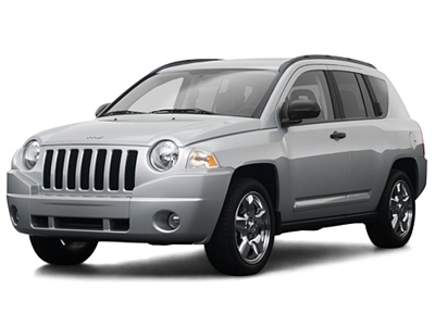 Jeep_compass_2006_original