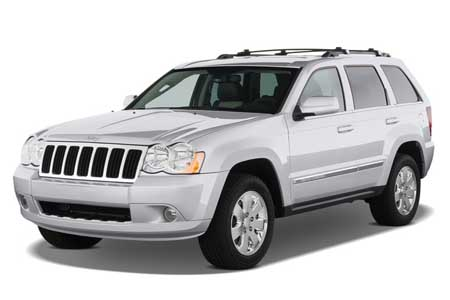 20092124835_2008_jeep_grand_cherokee_1_original