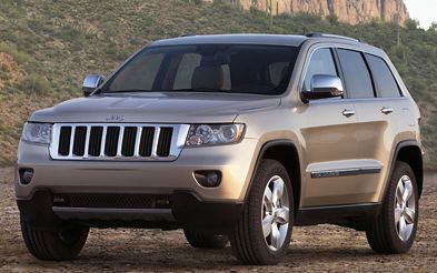 Jeep_grand_cherokee_2010_34_original