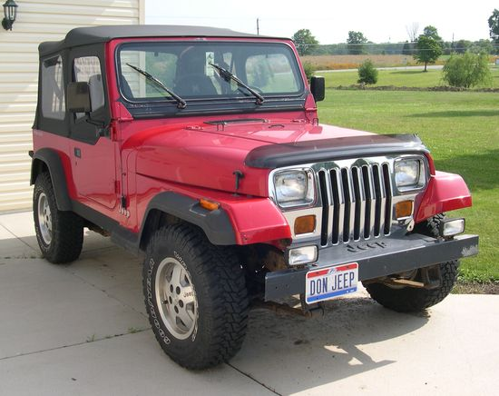 1992_jeep_yj_original