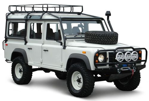 Land_rover_defender_4_original
