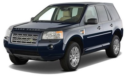Land_rover_freelander_2_2006_original