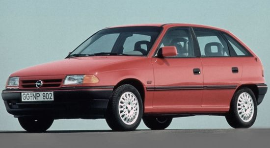 1991_opel_astra_f_5door_original
