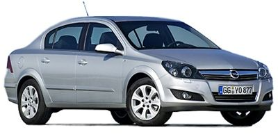 Opel_astra_h_sedan_2005_original