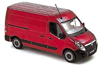 Opel-movano-2010-diecast-model-car-norev-360005-p_original