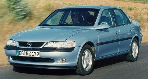 Opel-vectra--b-02_original