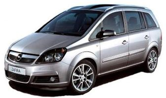 Opel_zafira_1.9_big_original