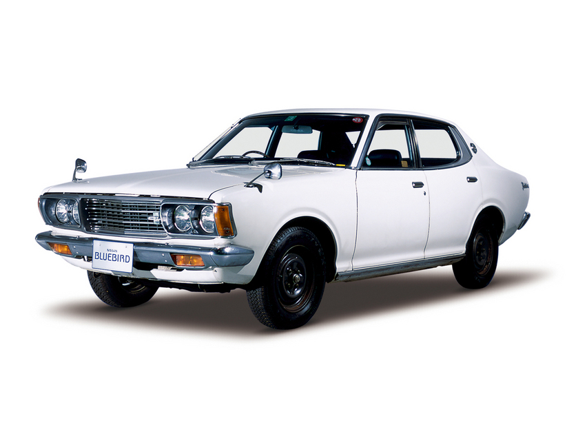 Nissan_bluebird_1972_original