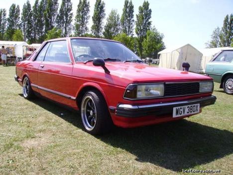 Nissan_bluebird_coupe_910_original