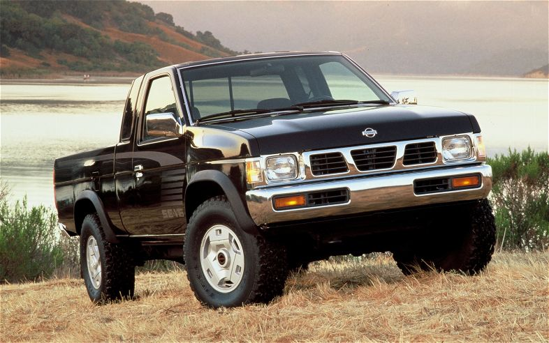Nissan_pick_up_(d21)_original
