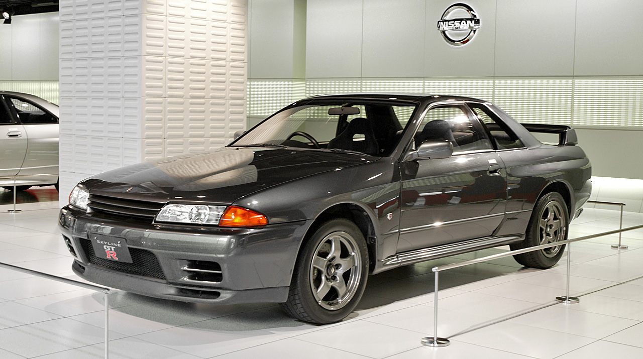 Nissan_skyline_(r32)_original