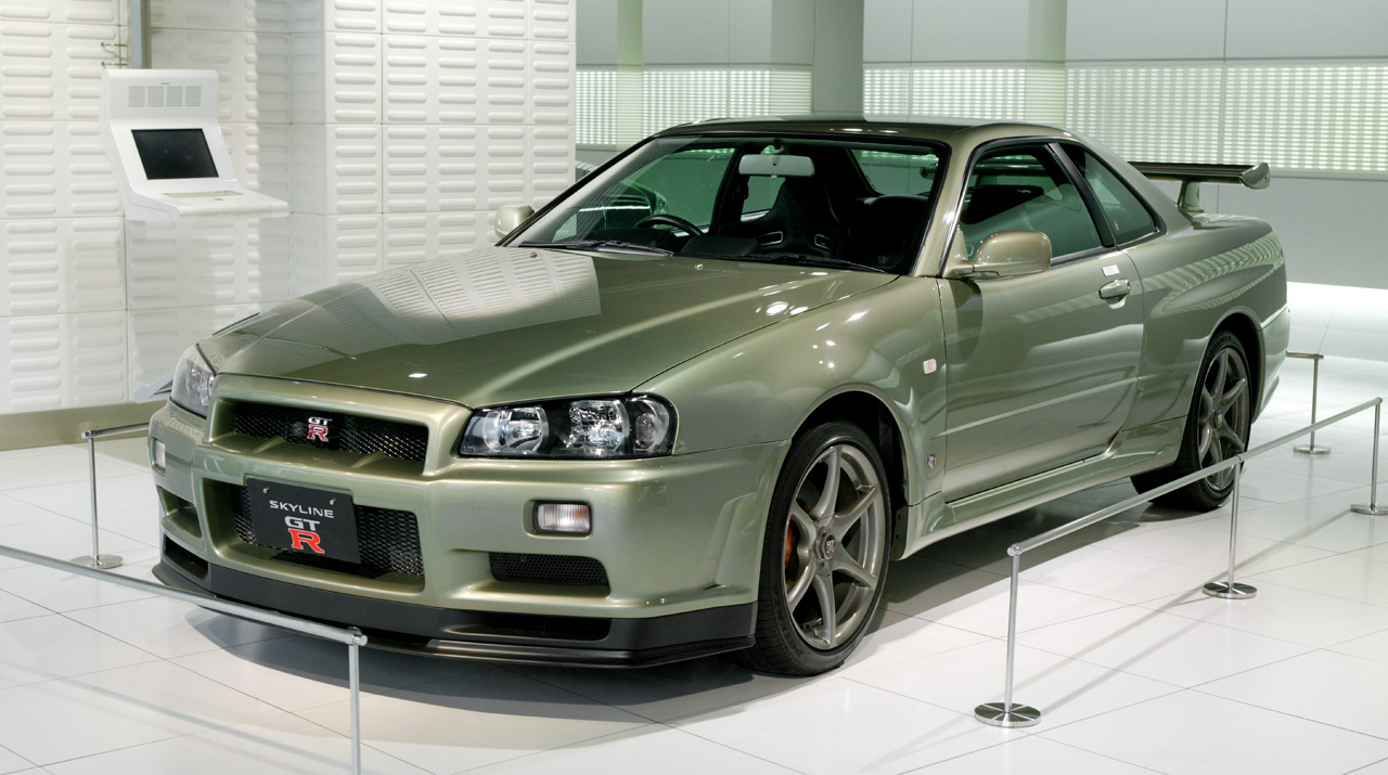 Nissan_skyline_(r34)_original