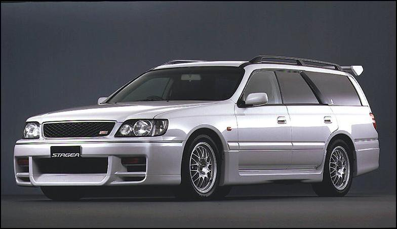 Nissan_stagea_(wc34)_original