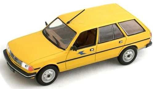 Peugeot-305-break-atlas-b_original