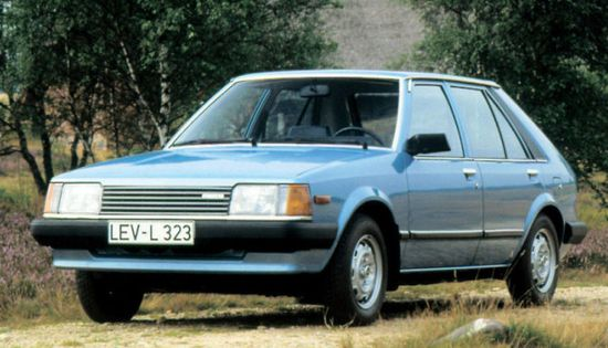 Mazda_323_hatchback_5_door_1980_original