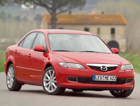 Mazda-6_facelift_2005_14_original