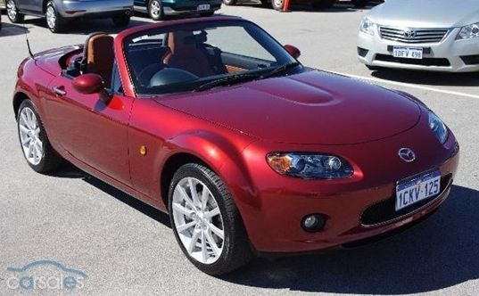 2007-mazda-mx-5-nc-series-1-my07-roadster-coupe3_original