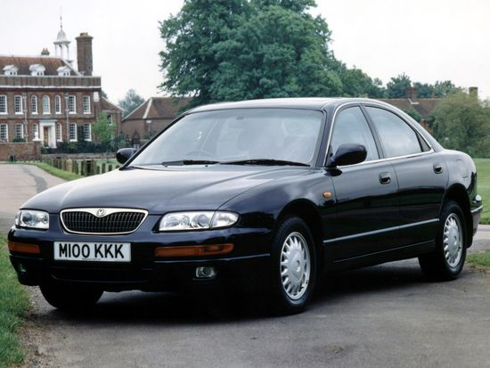 1993_mazda_xedos_9_-_uk_version_002_4074_original