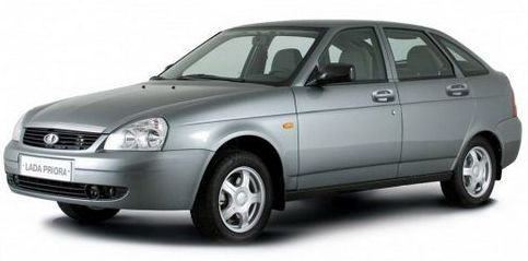 Lada_priora_hatchback_1_original